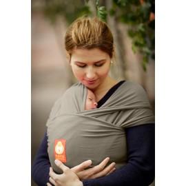 Hana Baby Wrap - Olive
