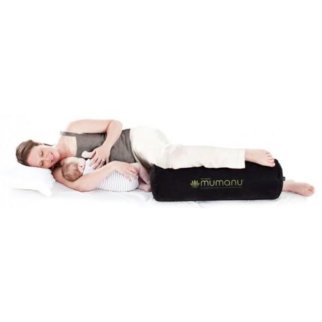 Mumanu Pillow