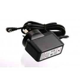 Unimom AC Adaptor for Allegro Breast Pump