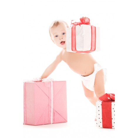 Free Gift Wrapping & Free Shipping of Gift Cards