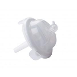 Unimom Backflow protector Unit (Forte Pump)