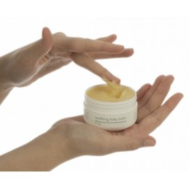 Dimples Soothing Baby Balm