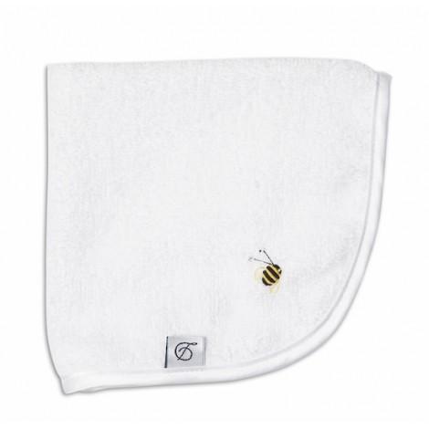 Dimples Massage Oil - Gift Set - Bee or Rosebud
