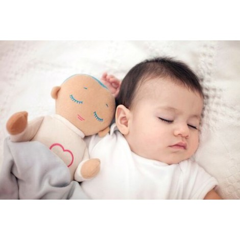 Lulla Doll - Sleep Companion