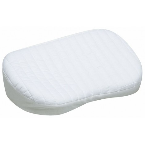 Pregnancy Memory Foam Pillow / Belly Wedge Pillow