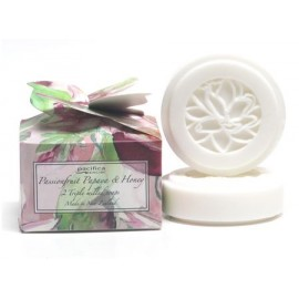 Pacifica Passionfruit & Papya Boxed Soap
