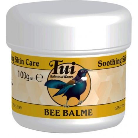 Tui Bee Balm - 25g, 50g & 100g