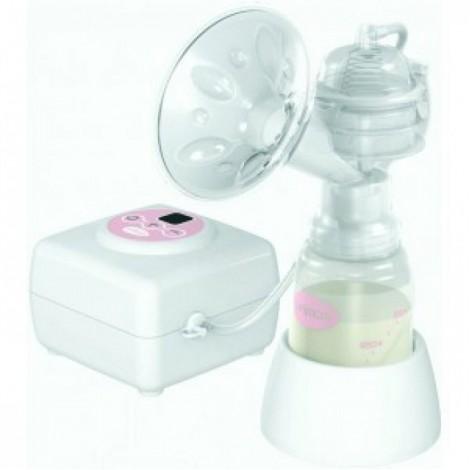 Unimom Allegro Breast Pump