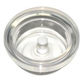 Unimom Silicon Diaphragm for Mezzo