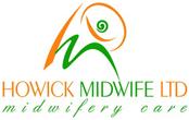 Howick Midwife Ltd